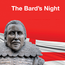 The Bard's Night